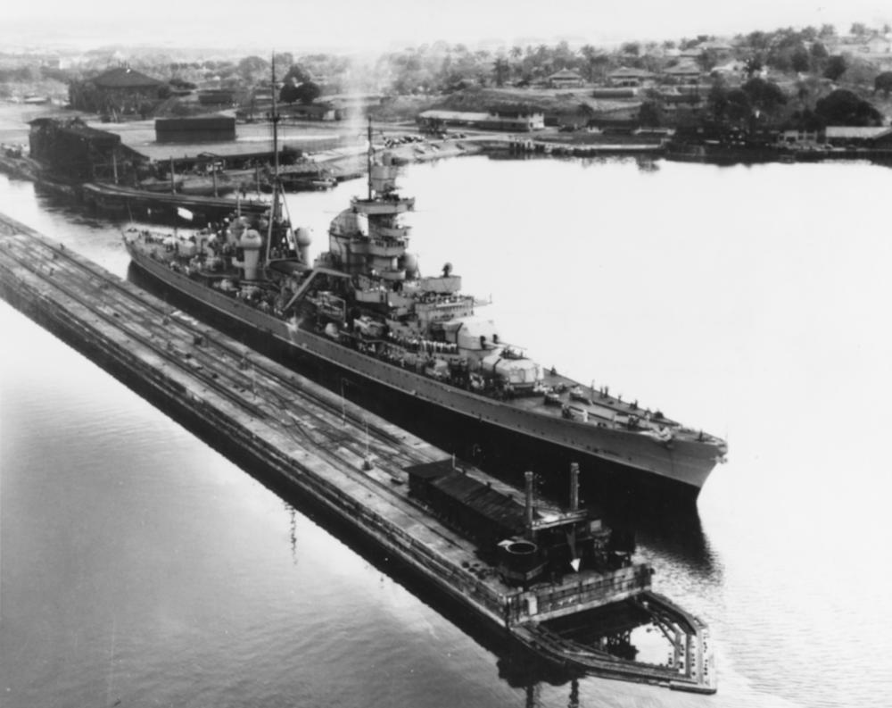 PE_Panama_Kanal_1946.thumb.jpg.63016c58f