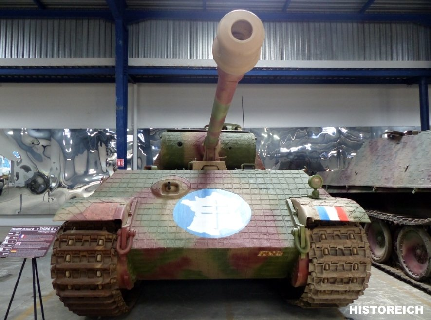 171958049_panther_ausf_g_dompaire_musee_