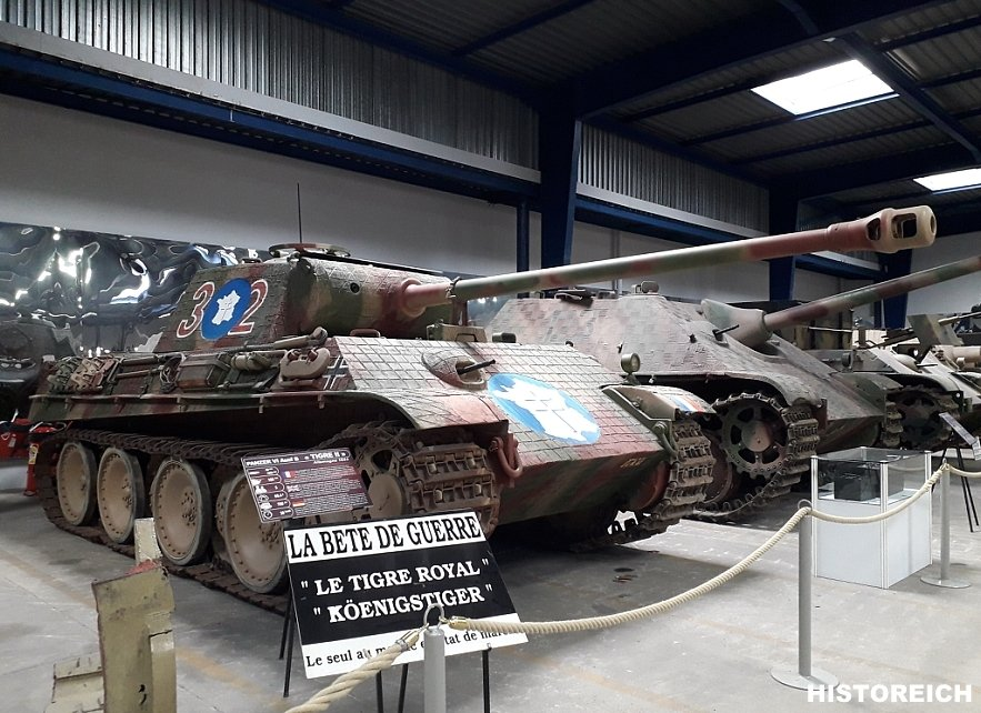 panther_ausf_g_dompaire_musee_blindes_sa