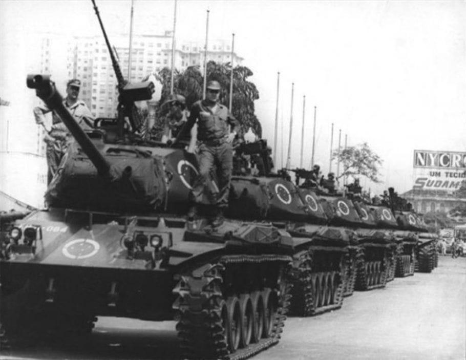 ditadura-militar-910x703.jpg