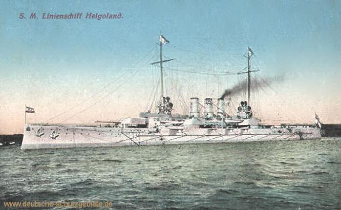 SM_Linienschiff_Helgoland.jpg