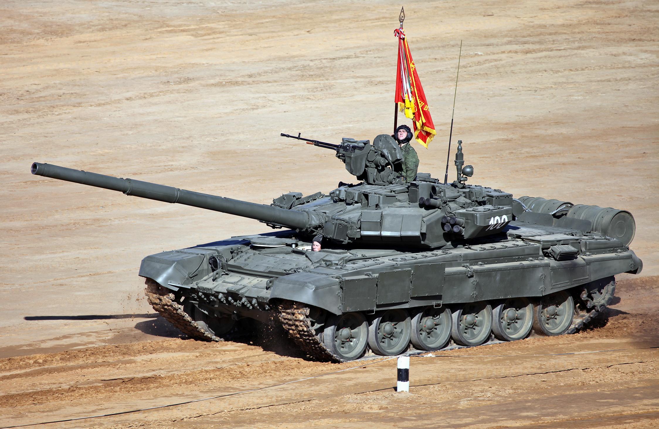 T-90A_-_TankBiathlon2013-12.jpg