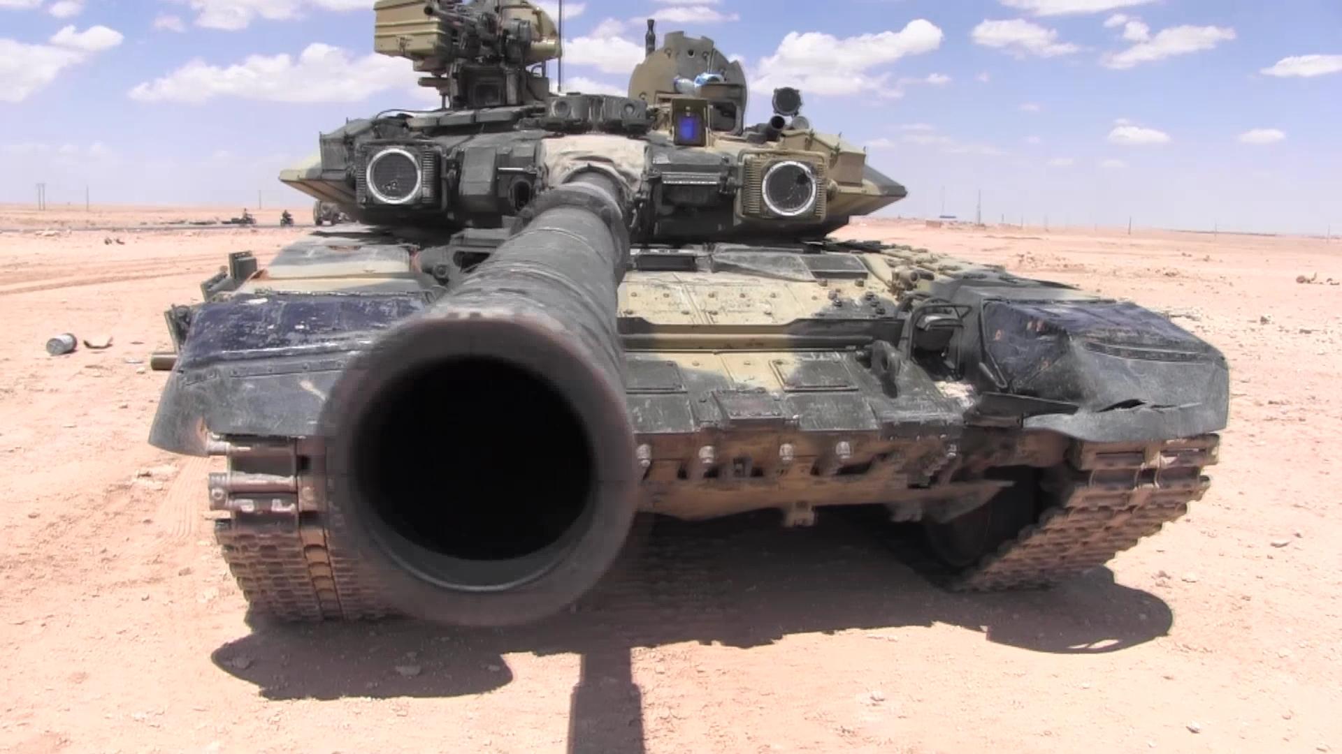 siriya_tank_t90_5_427eab58f855ed57283470