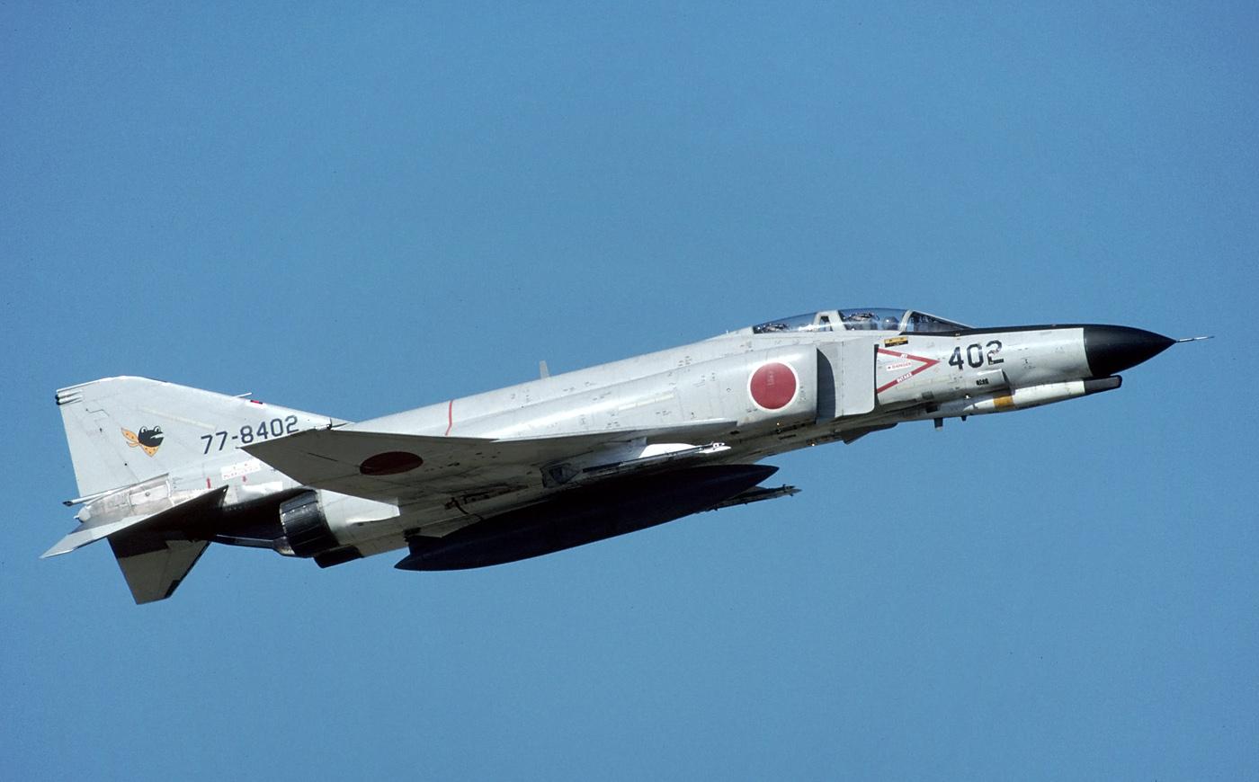 F-4EJ_13779944513.jpg
