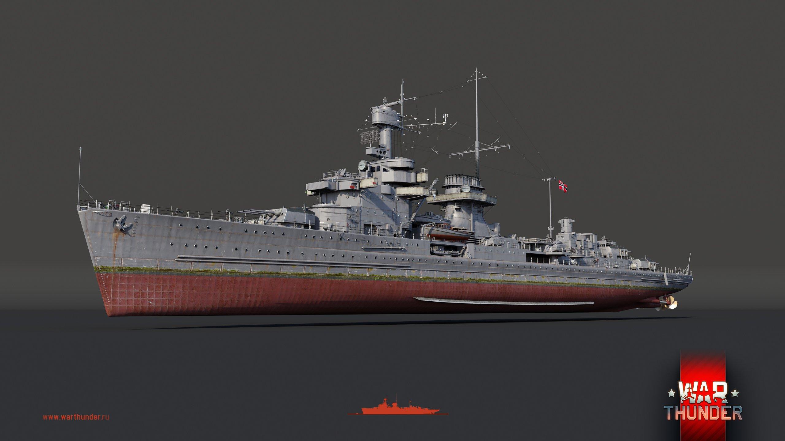 cruiser_nurnberg_2560x1440_logo_ru_127c2