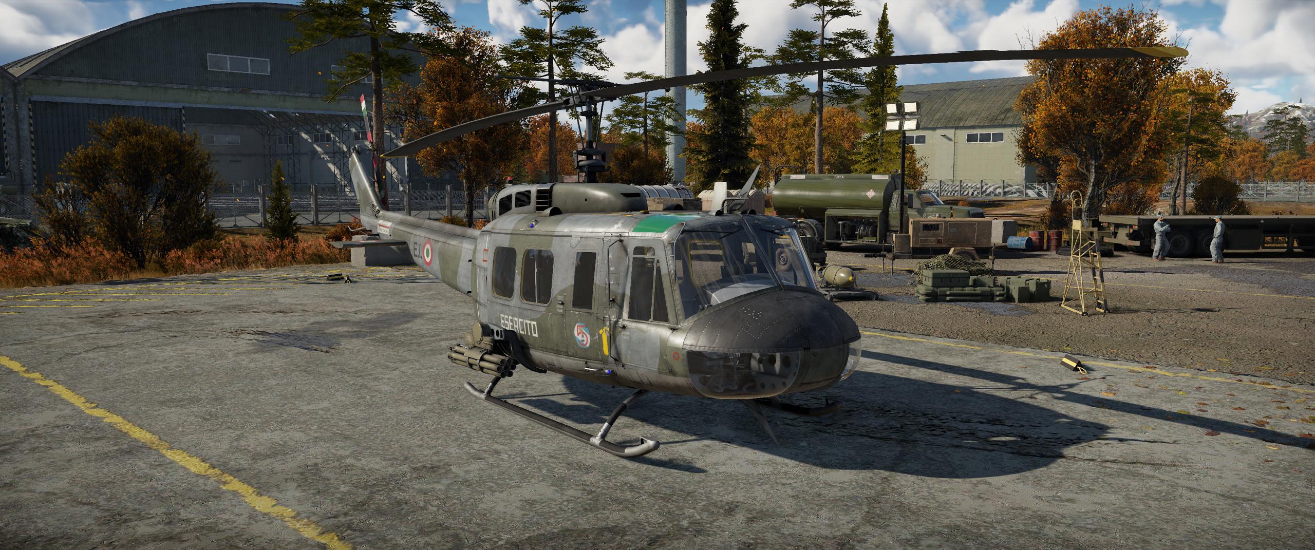 War_Thunder_Screenshot_2020.12.12_-_22.1