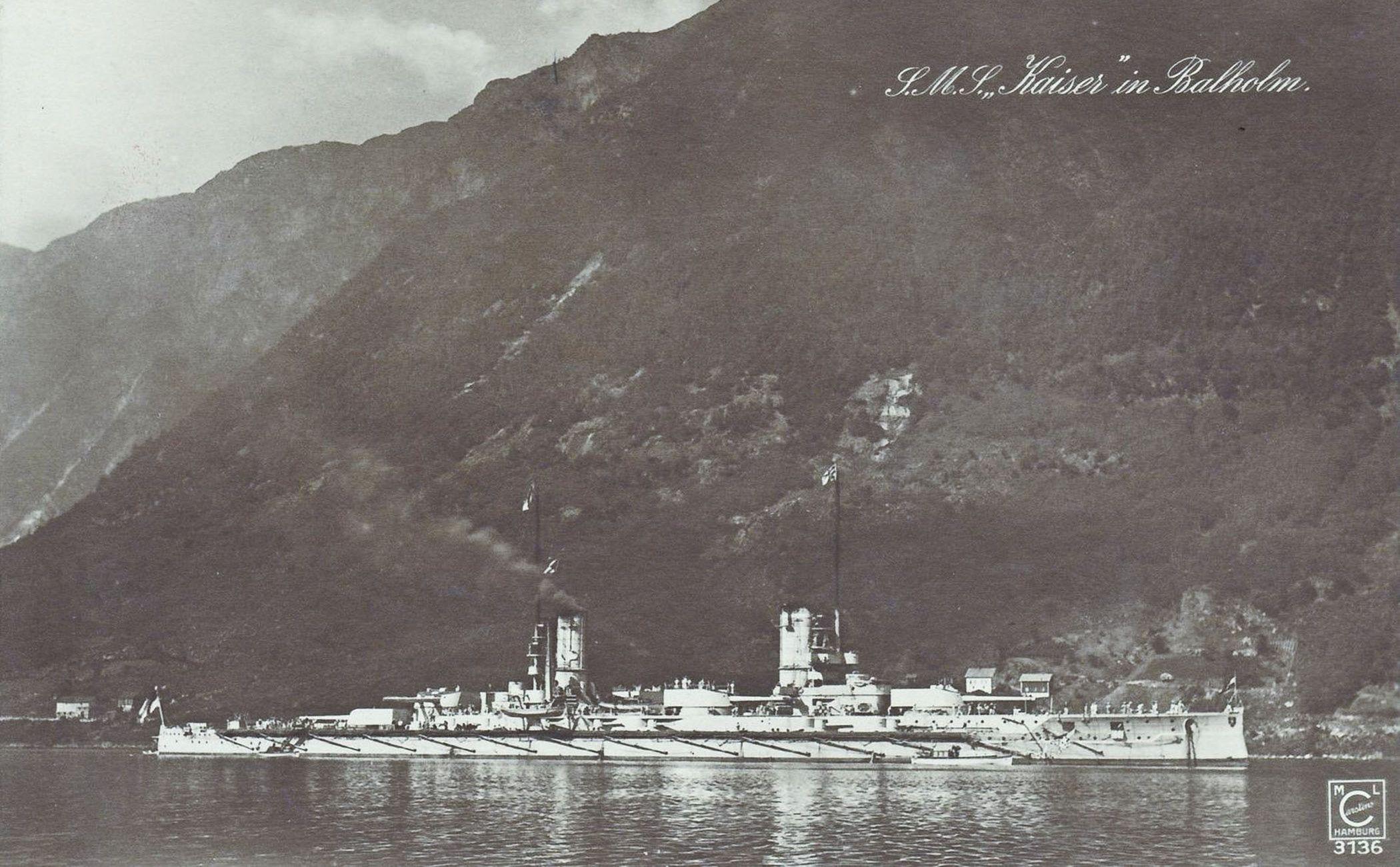 SMS_Kaiser___.__1913.jpg