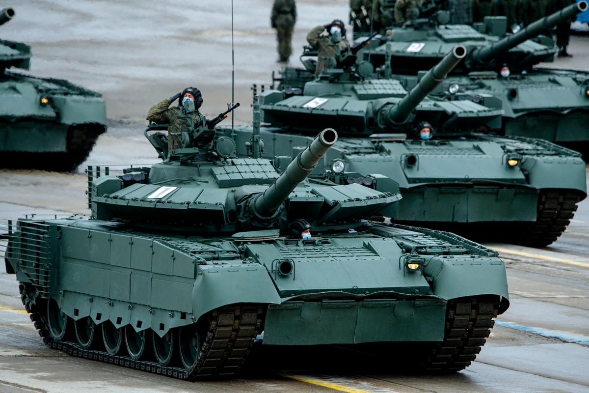 T-80BVM_2.jpg