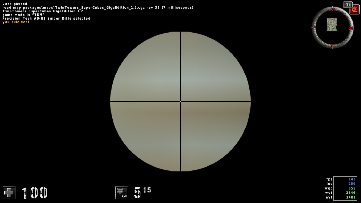 [Image: yellow_dot.jpg]