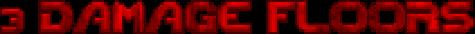 3_DAMAGE_FLOORS.png