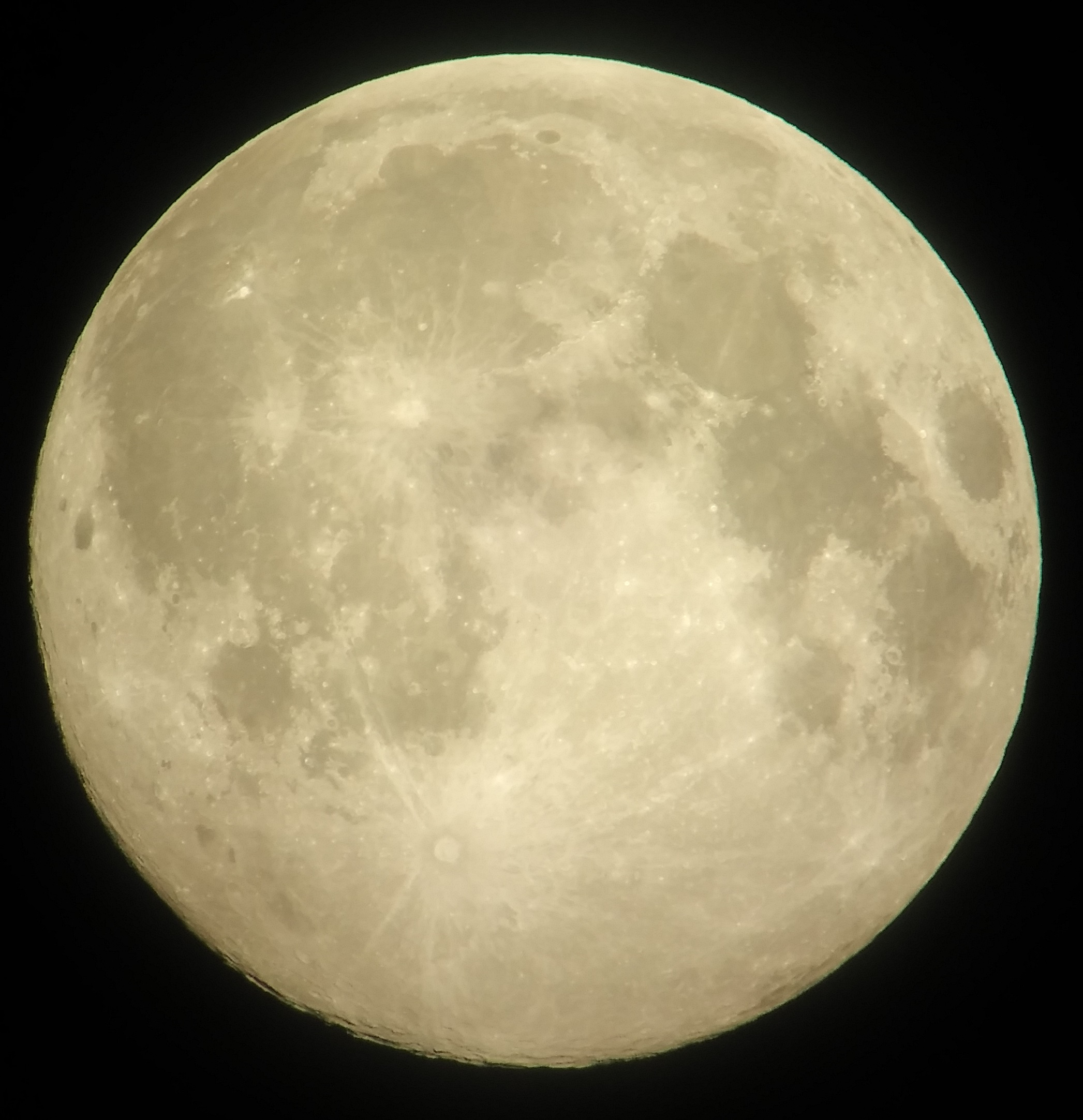 full_size_Moon_feb_26th_2021.jpg