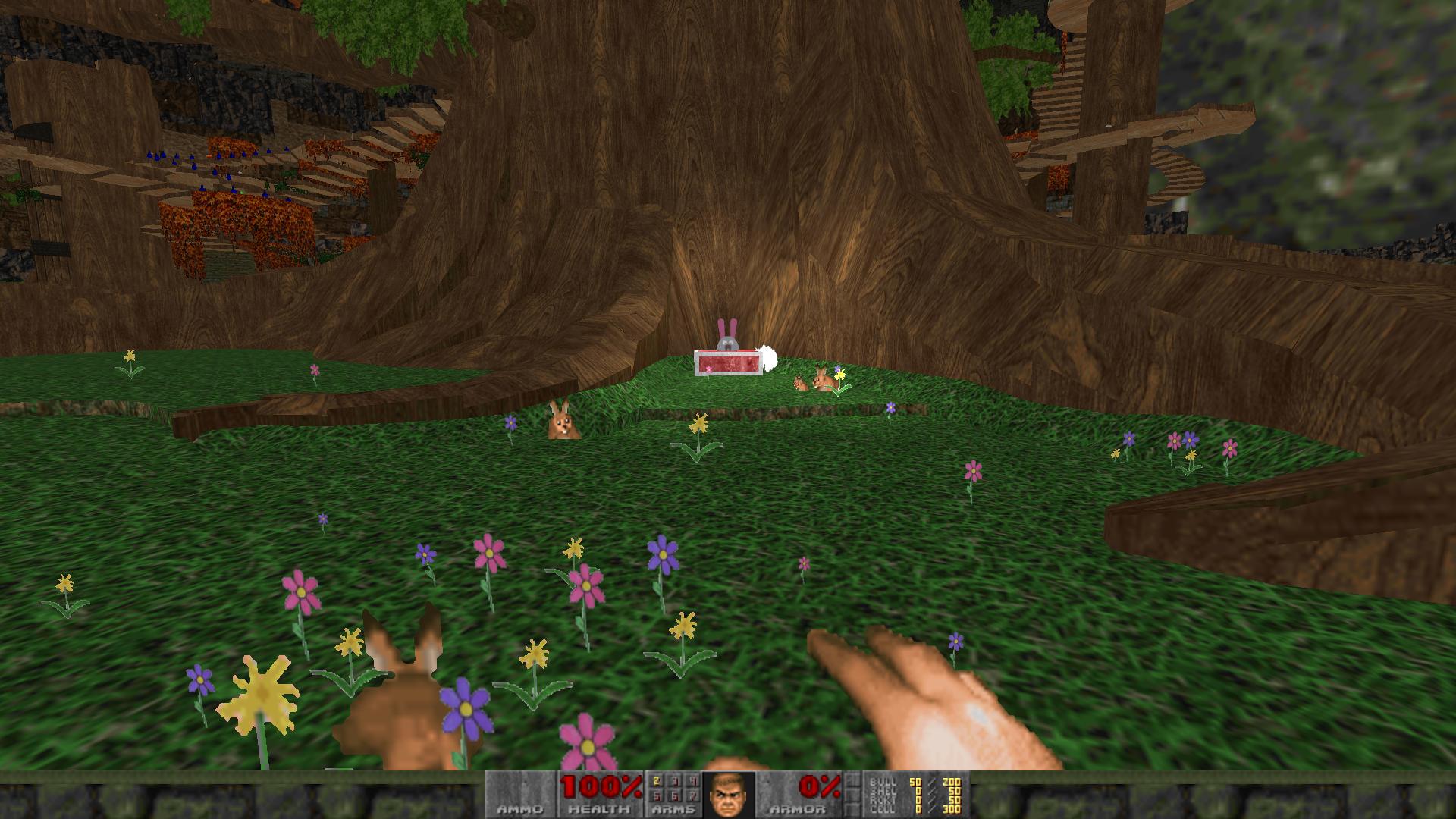Screenshot_Doom_20210404_190453.png