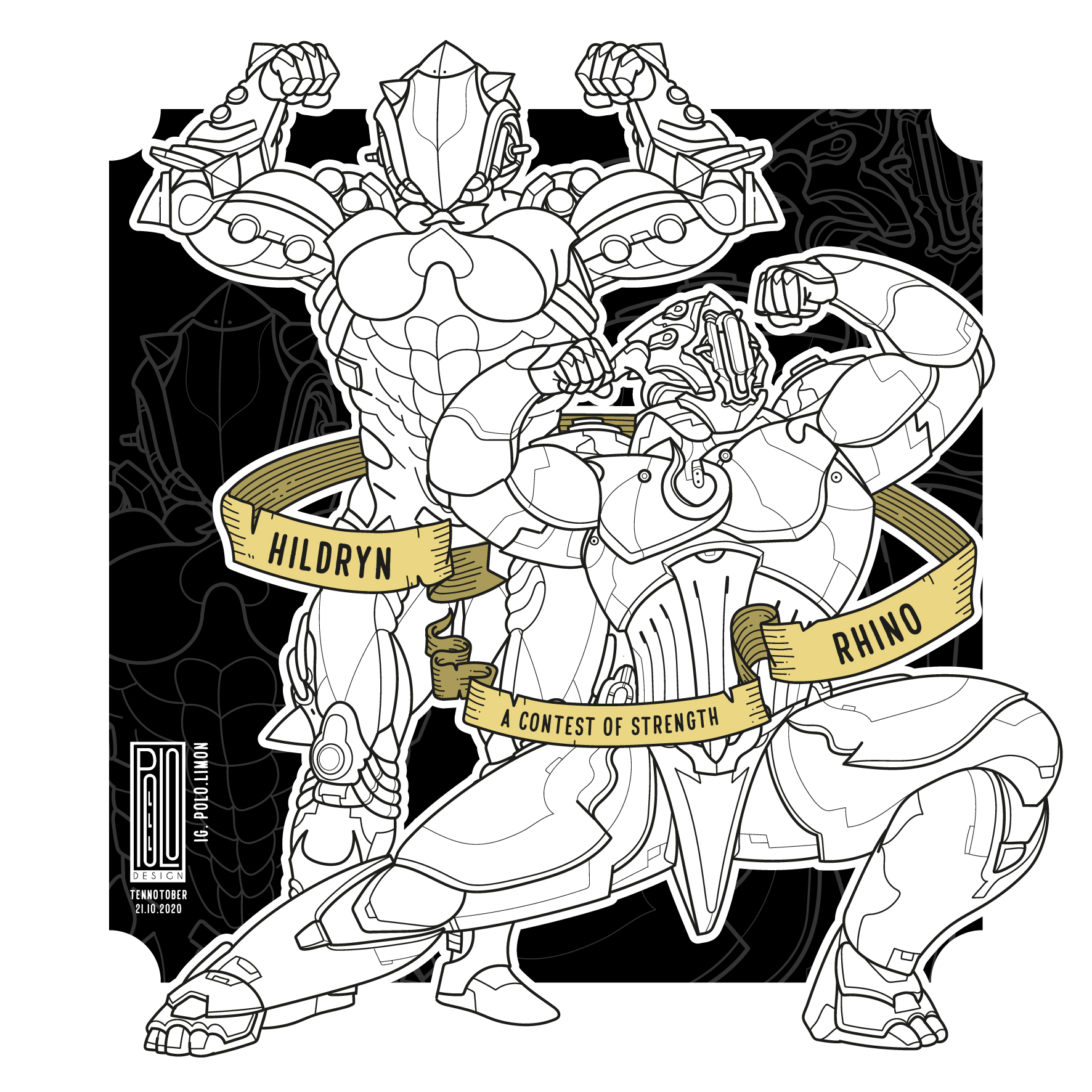 21-strength.jpg