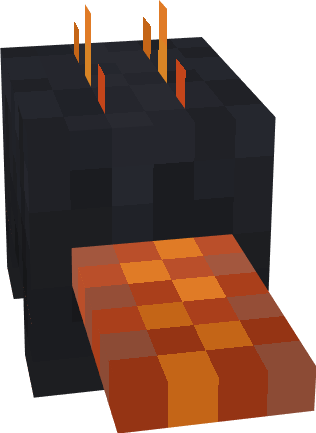 Hellbeaver - Concept