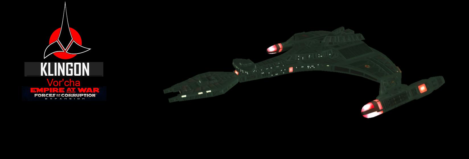 Star Wars Empire at War – Star Trek Alliance – Progress 09/07/21