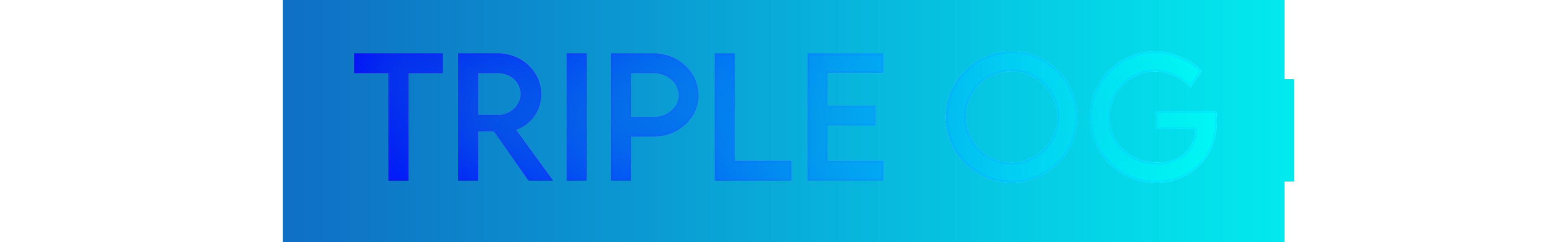 Triple_OG.png