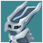 TimelessDialga's Avatar