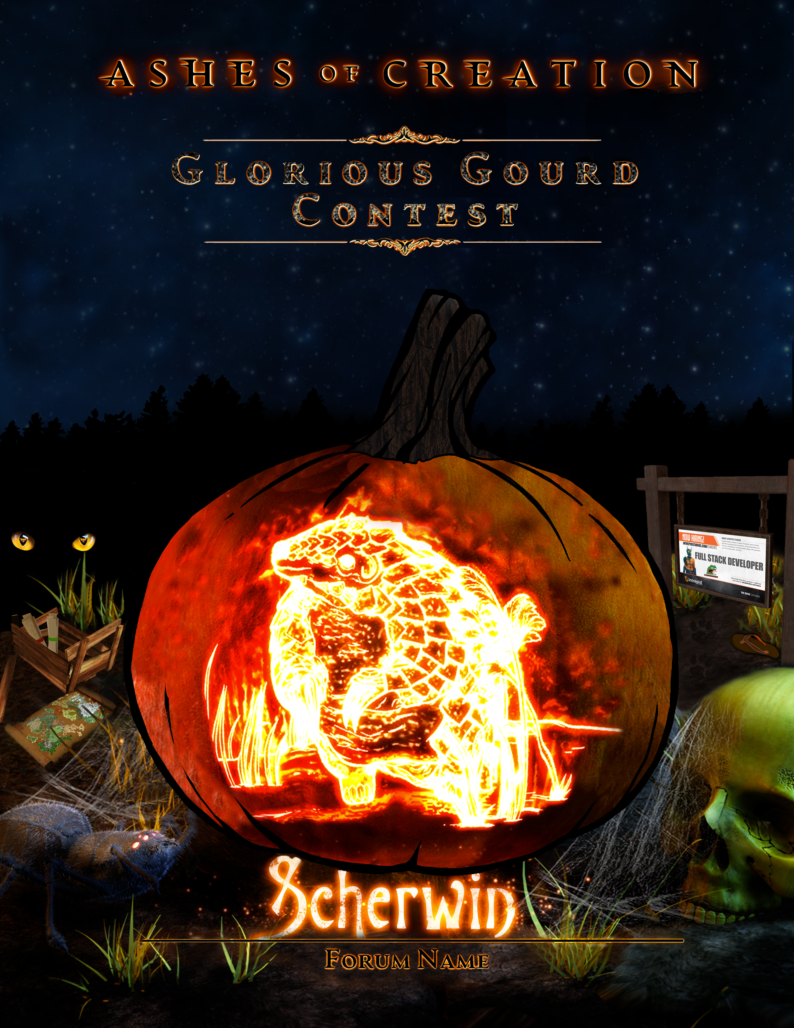 Ashes_of_Creation_Halloween_contest_digital_entry_2020.jpg