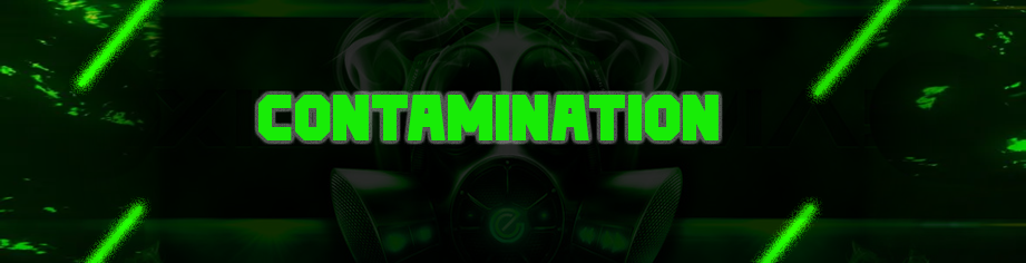 Contamination.png