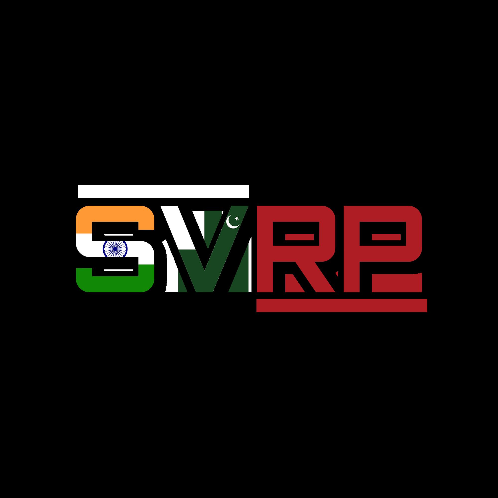 Subversion RP India