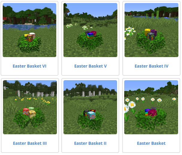[Bild: Easter_Baskets.png]