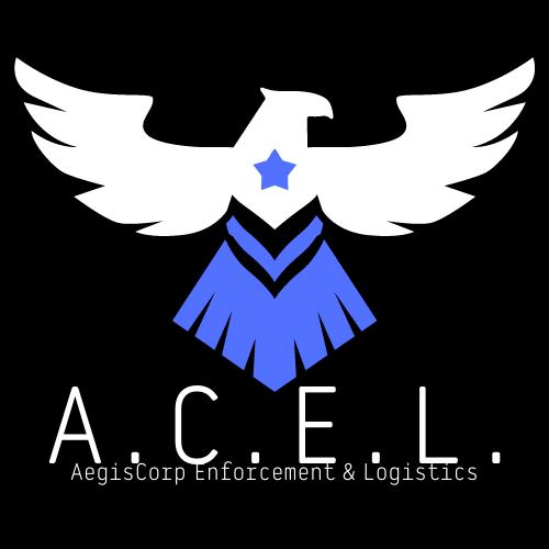 A.C.E.L._1.png