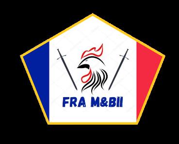 logo_fra-removebg-preview1.png