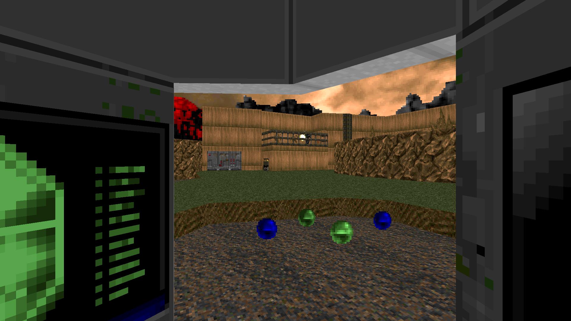 Screenshot_Doom_20210406_161401.png