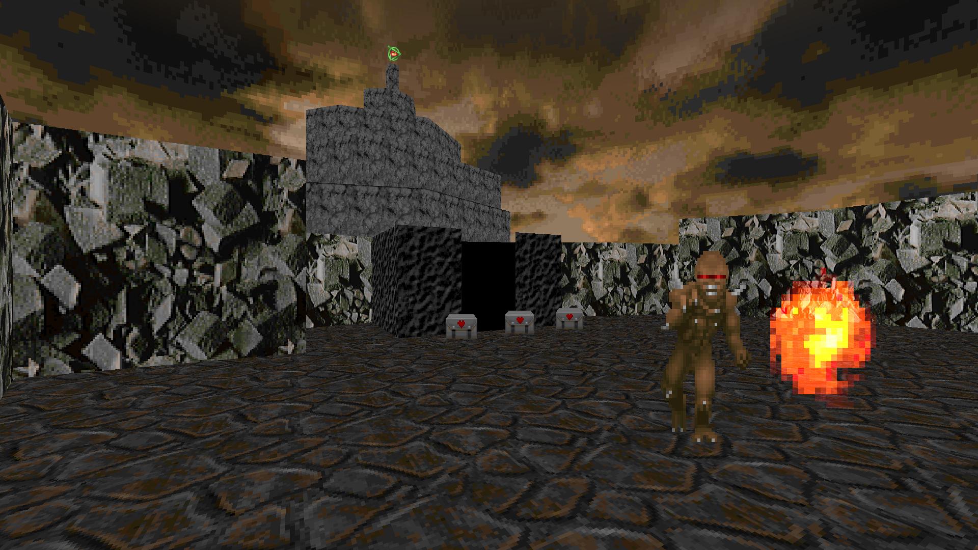 Screenshot_Doom_20210406_161417.png