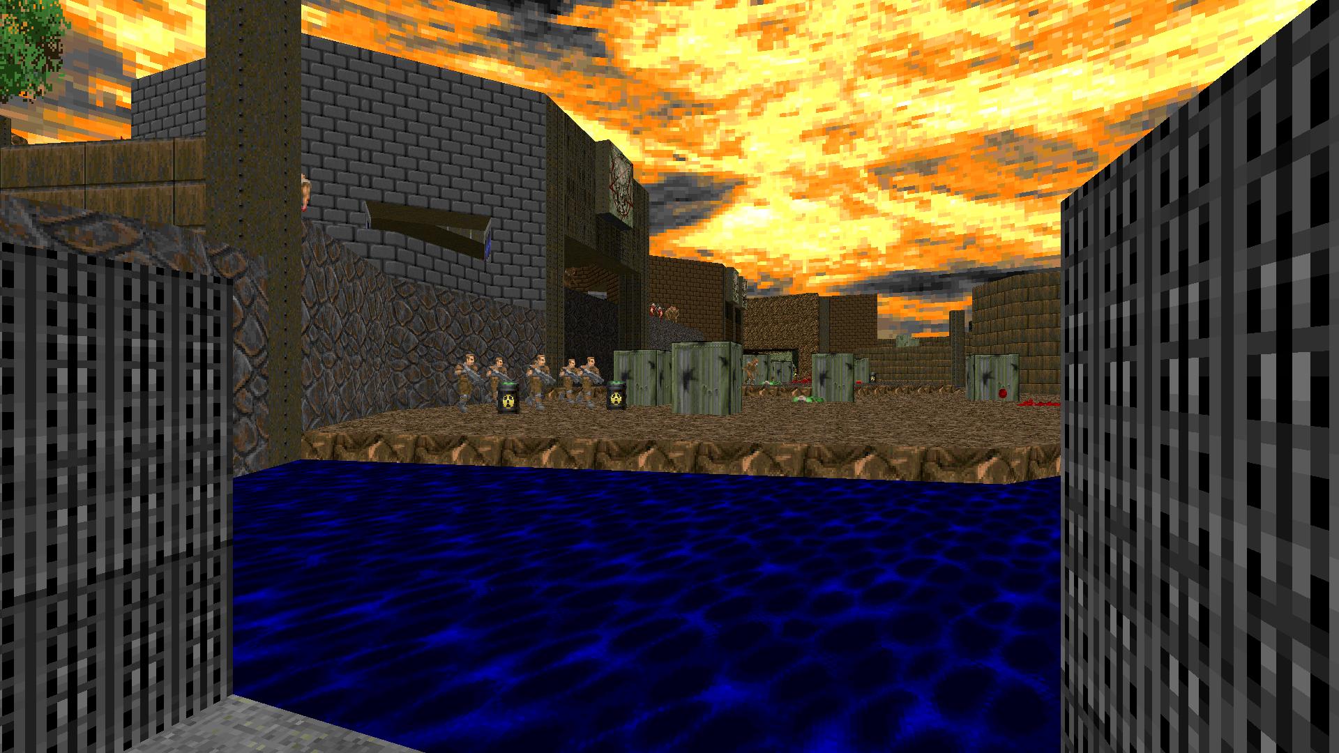 Screenshot_Doom_20210406_161516.png