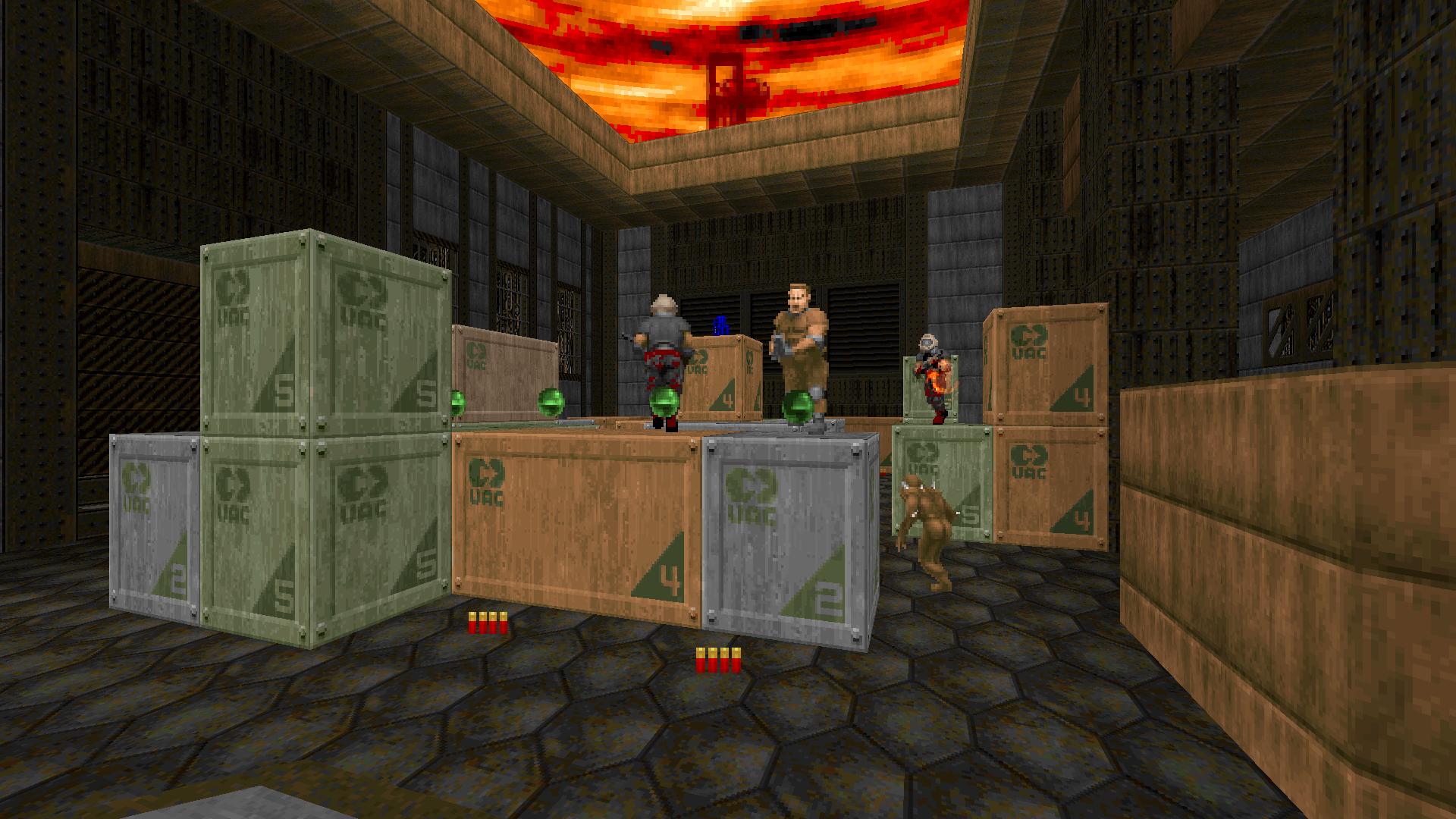 Screenshot_Doom_20210406_161534.png