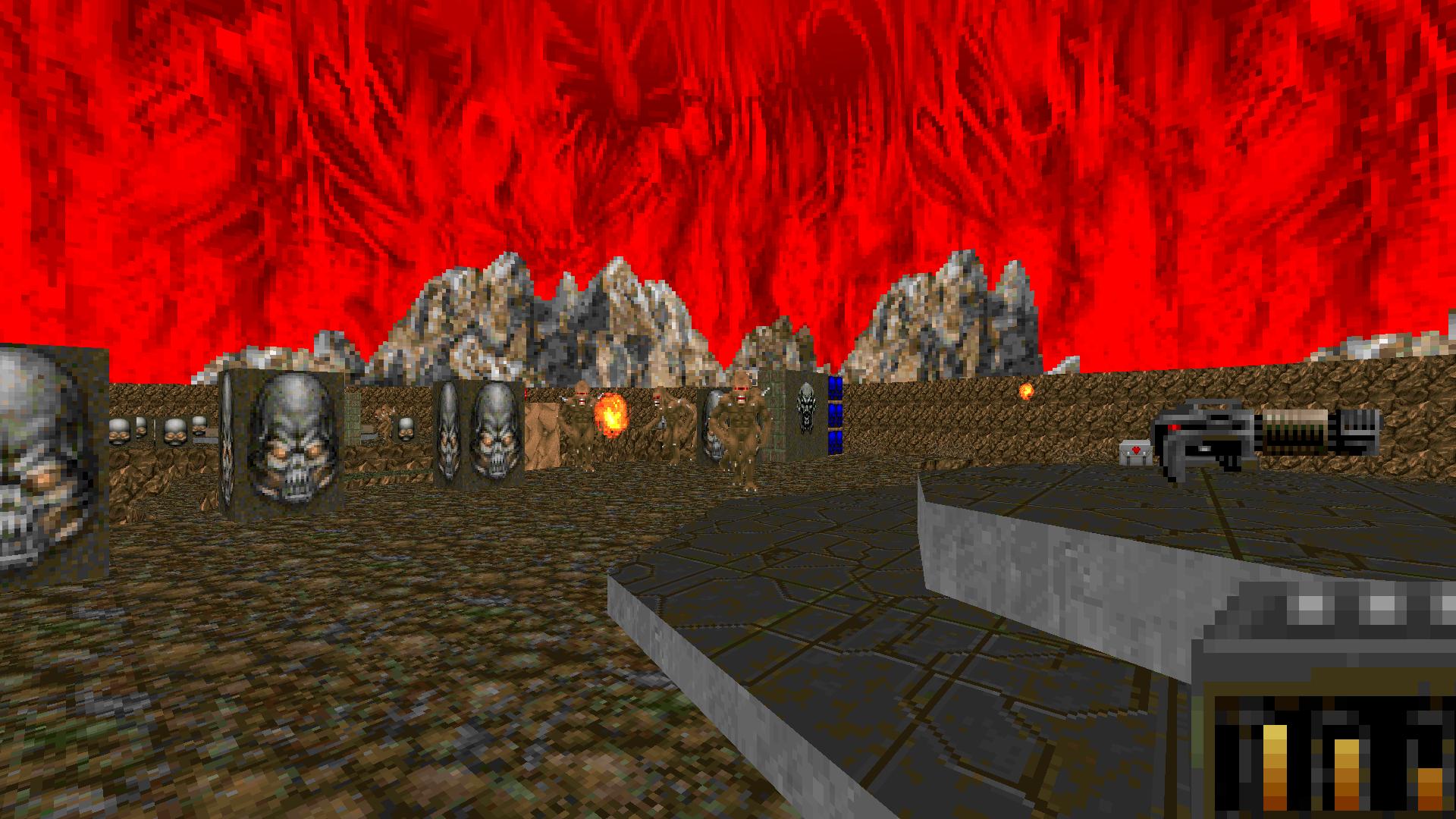 Screenshot_Doom_20210406_161640.png
