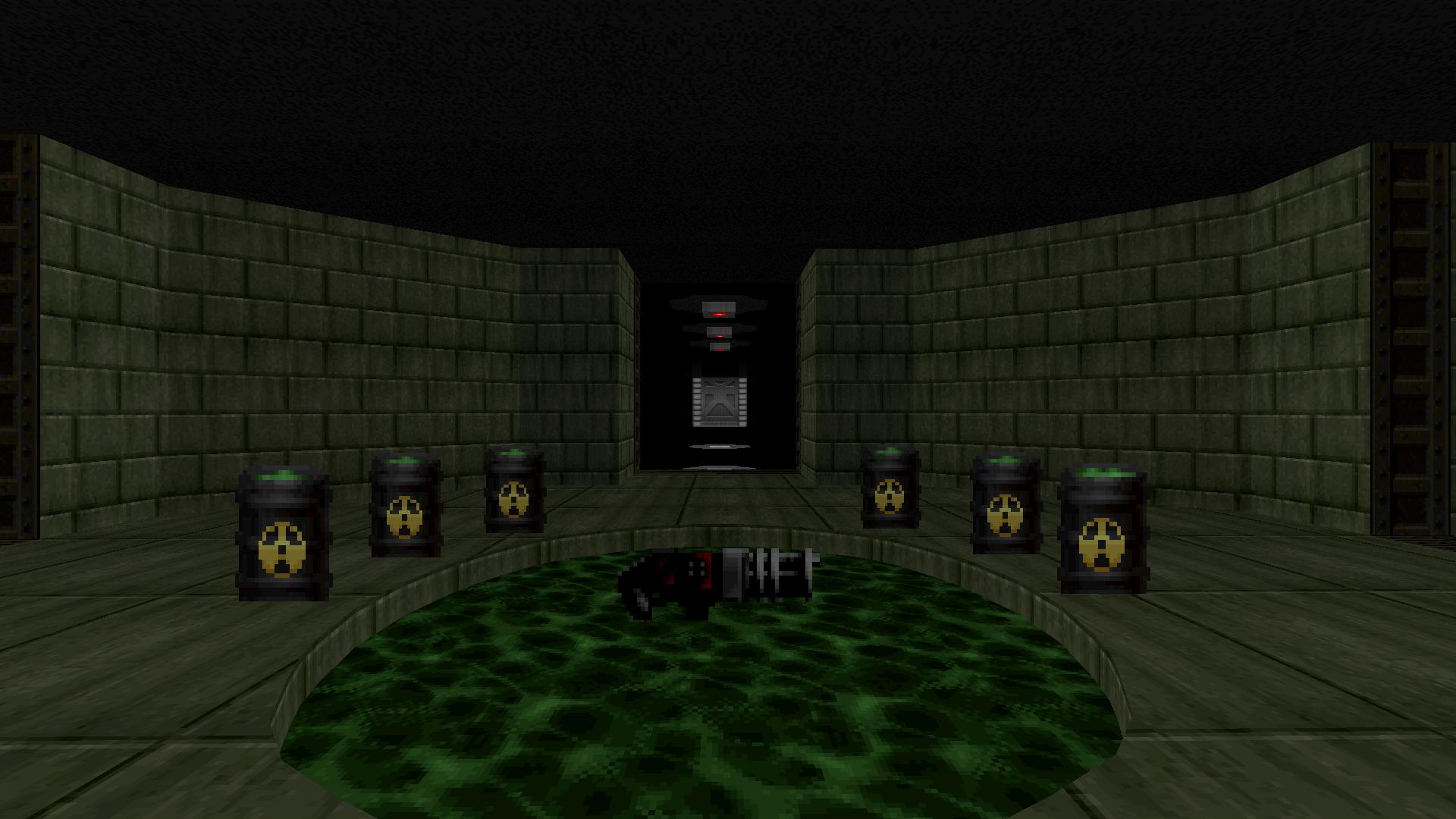 Screenshot_Doom_20210406_162028.png