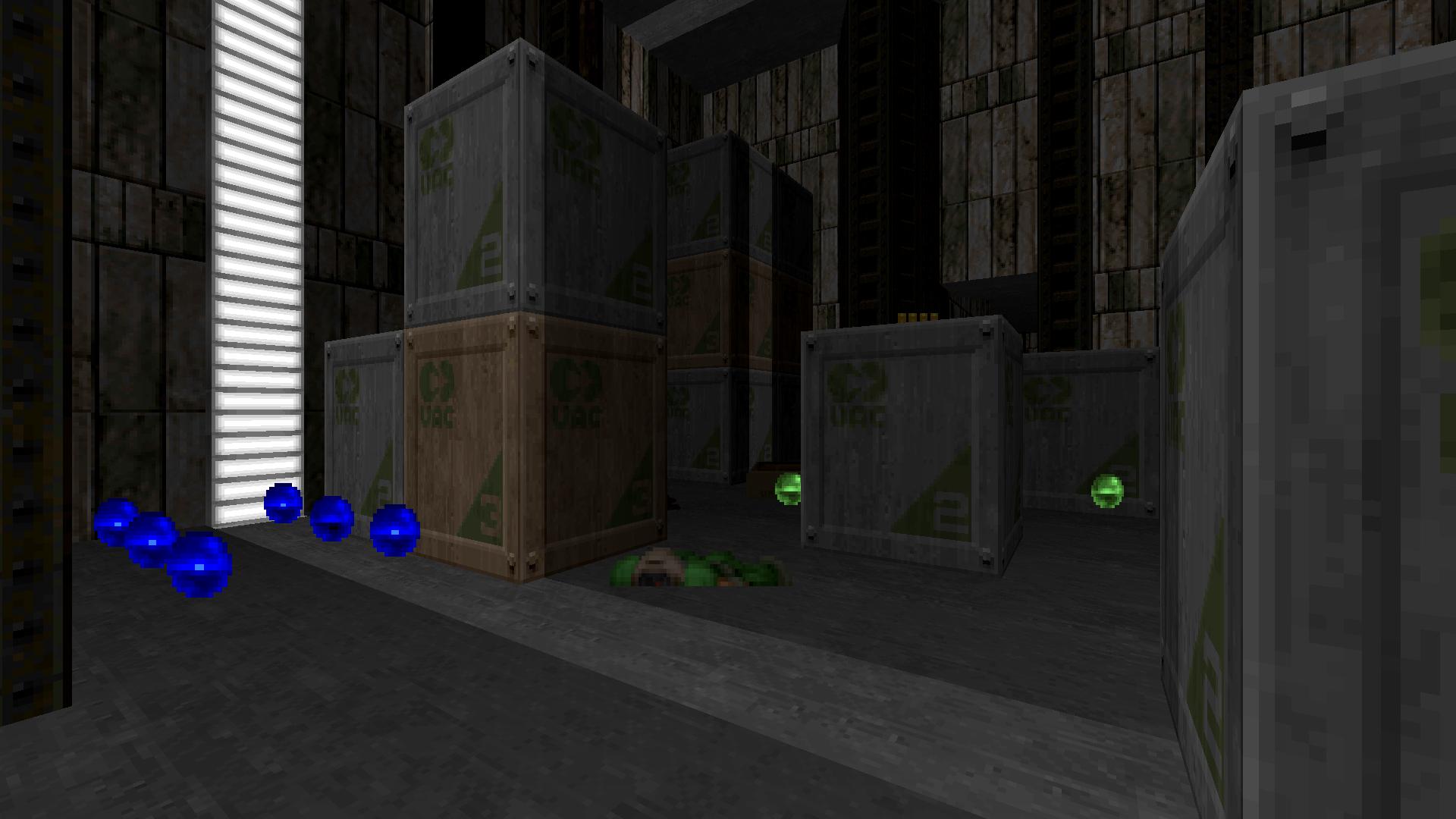Screenshot_Doom_20210406_162048.png