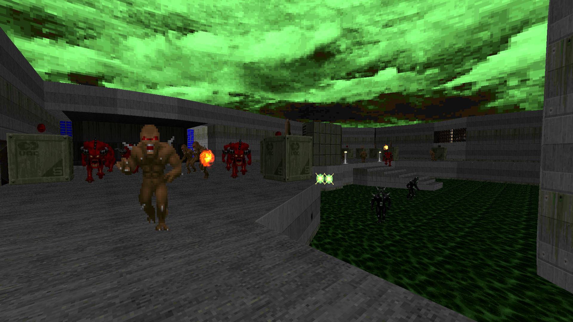 Screenshot_Doom_20210406_162003.png
