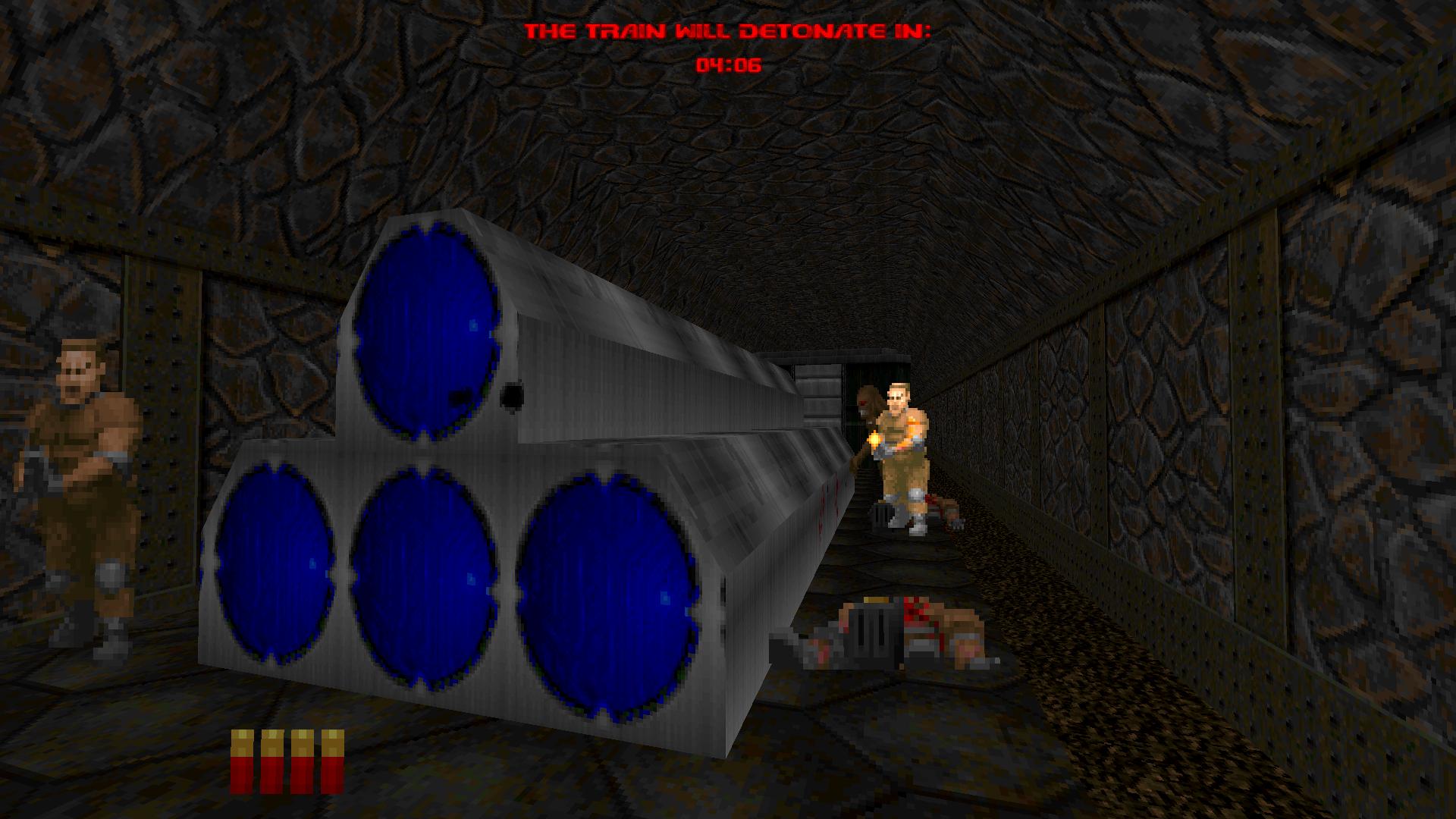 Screenshot_Doom_20210406_161914.png