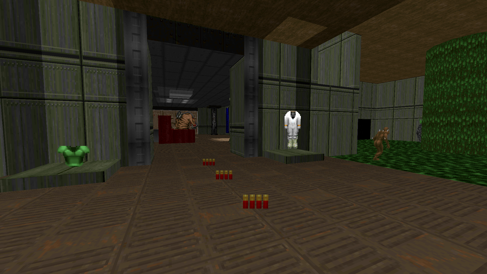Screenshot_Doom_20210406_162620.png