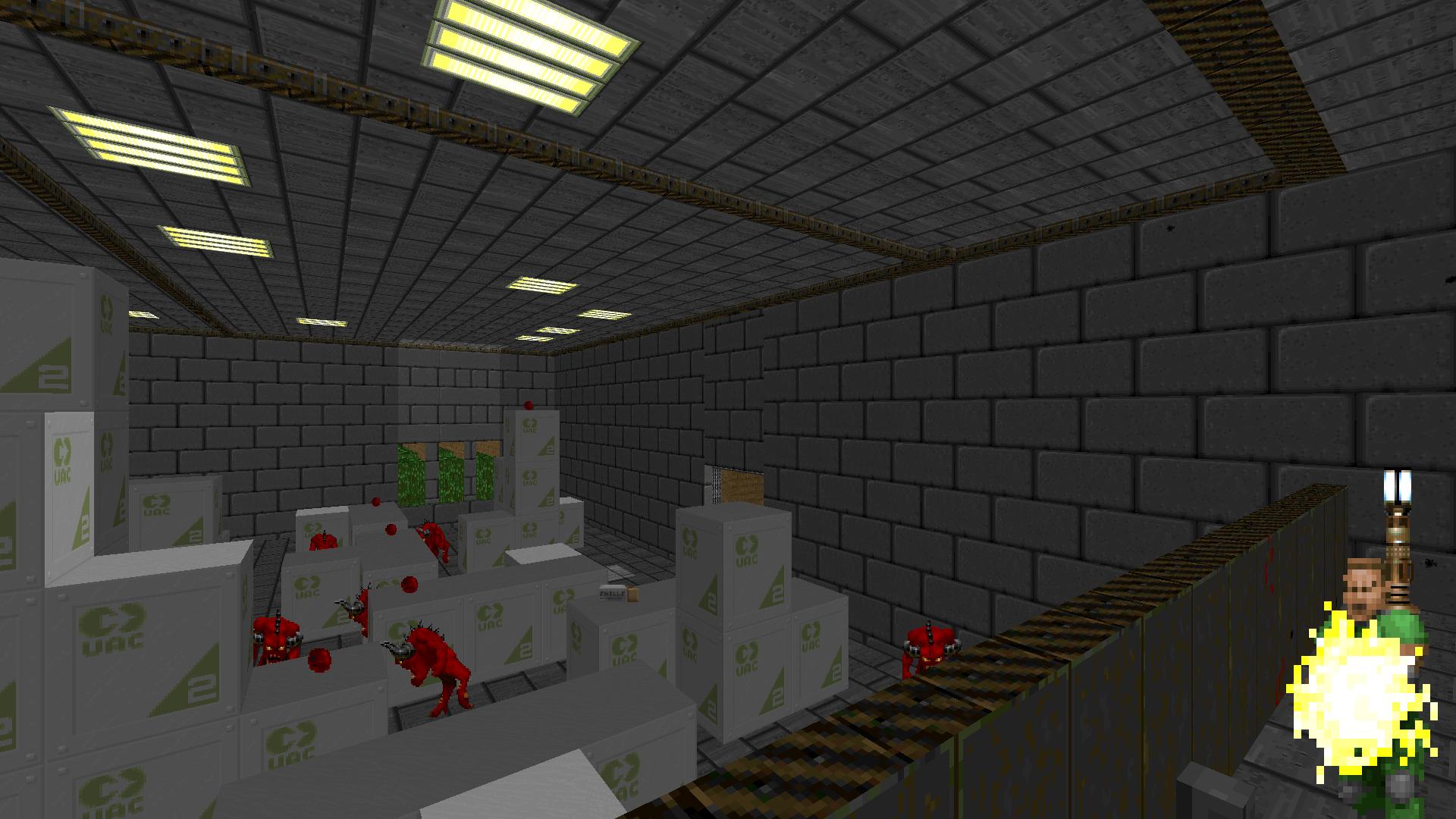 Screenshot_Doom_20210406_162311.png