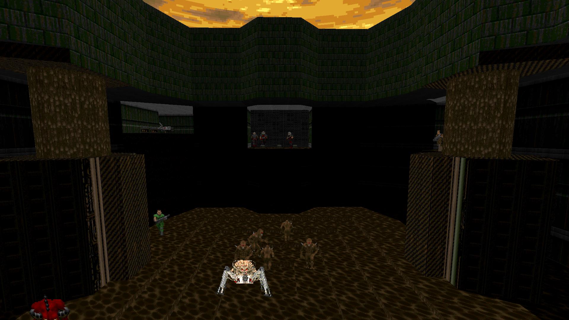 Screenshot_Doom_20210406_162151.png