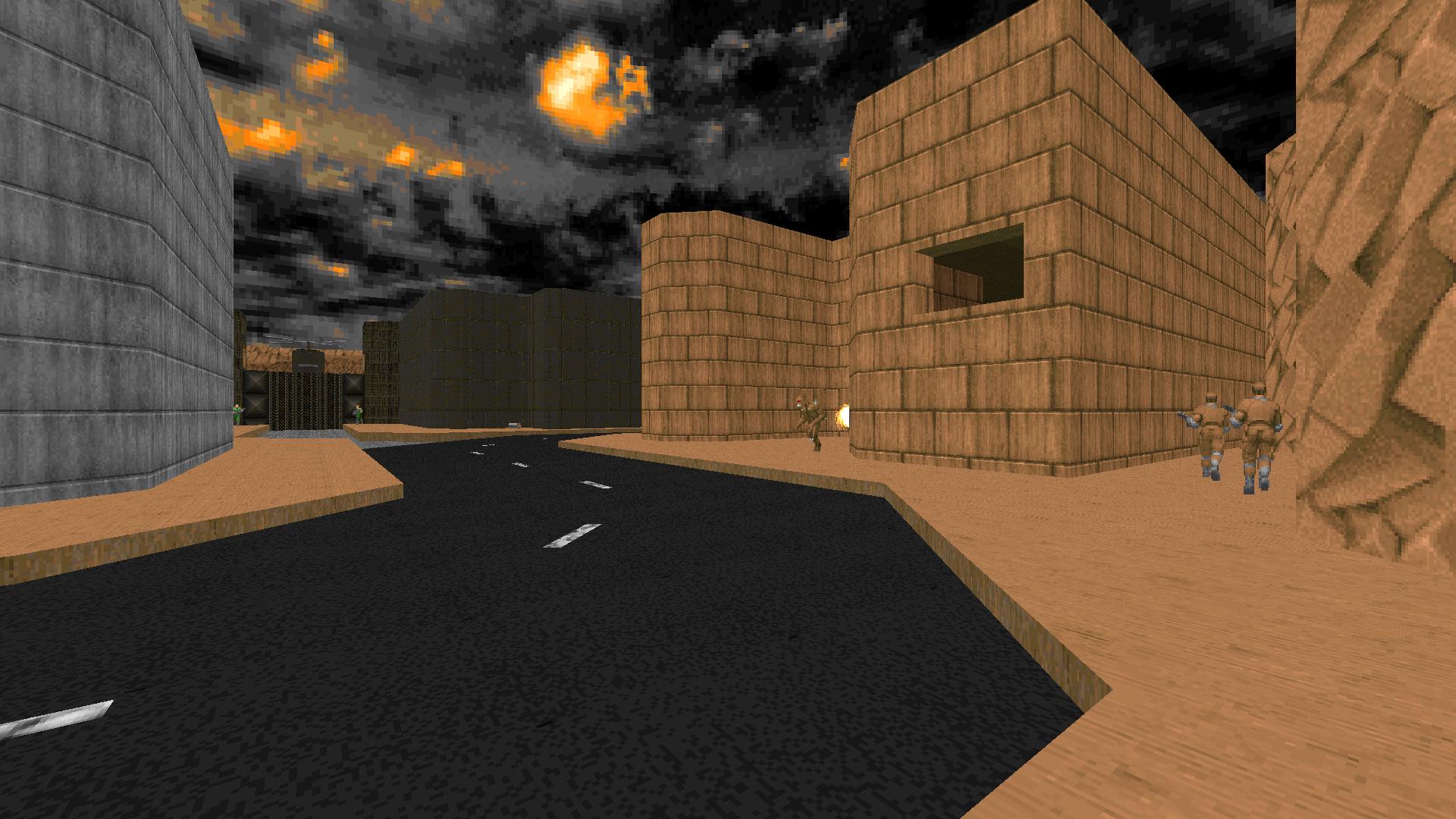 Screenshot_Doom_20210406_162706.png
