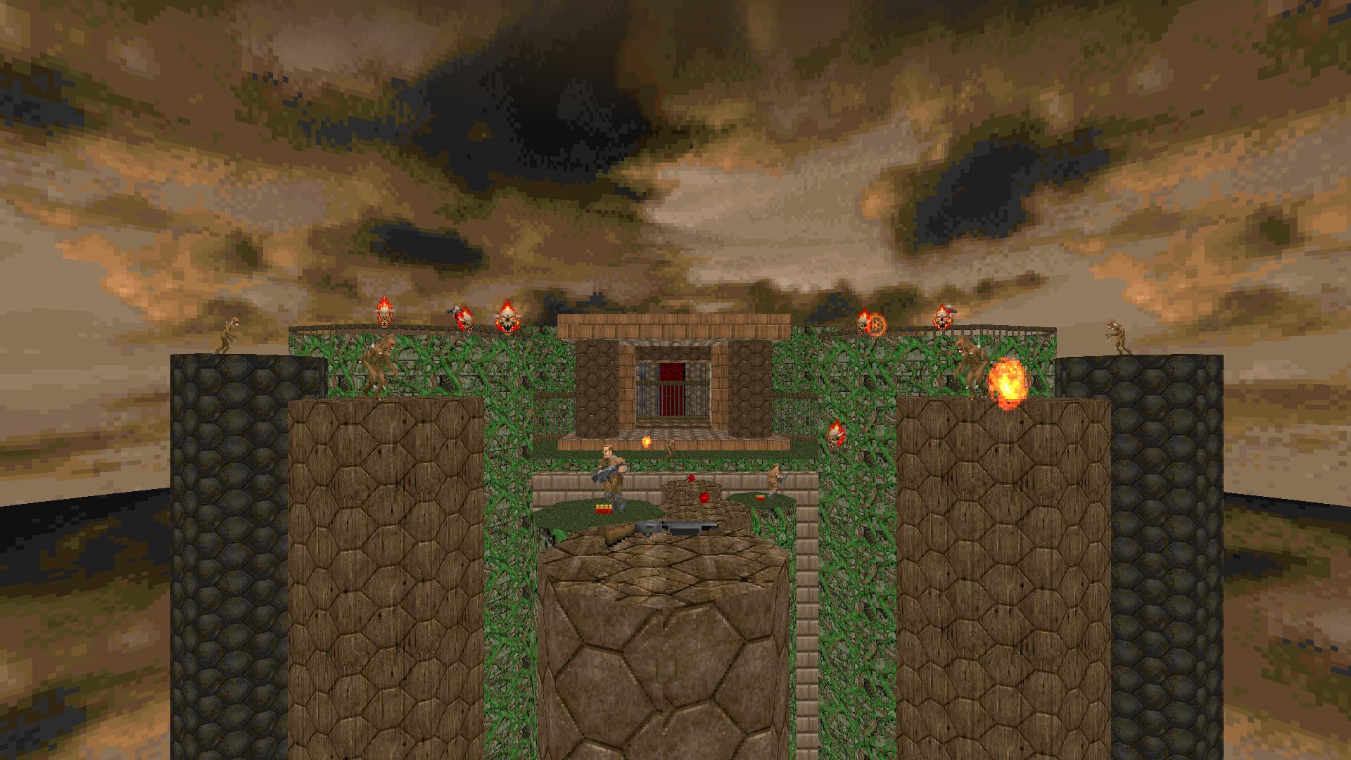 Screenshot_Doom_20210406_162339.png