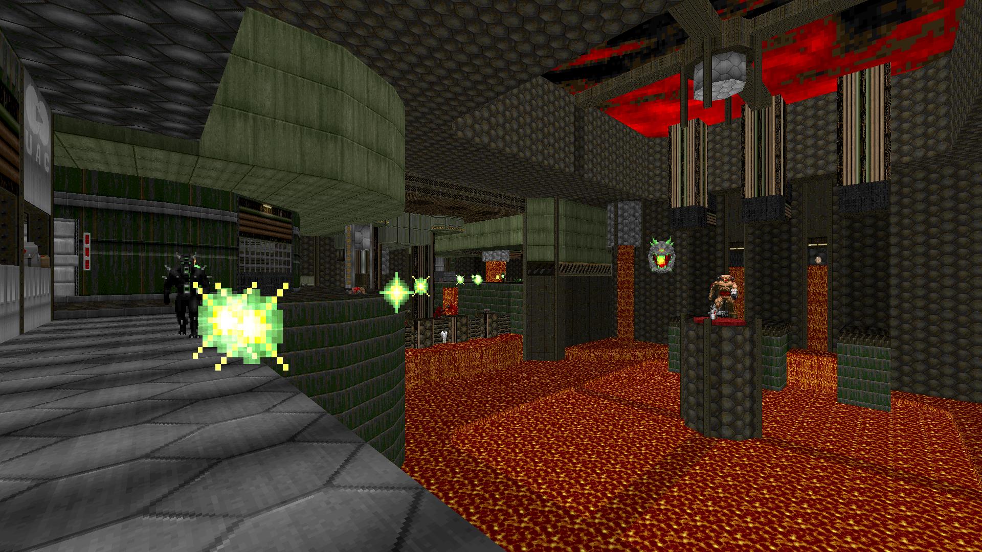 Screenshot_Doom_20210406_162751.png