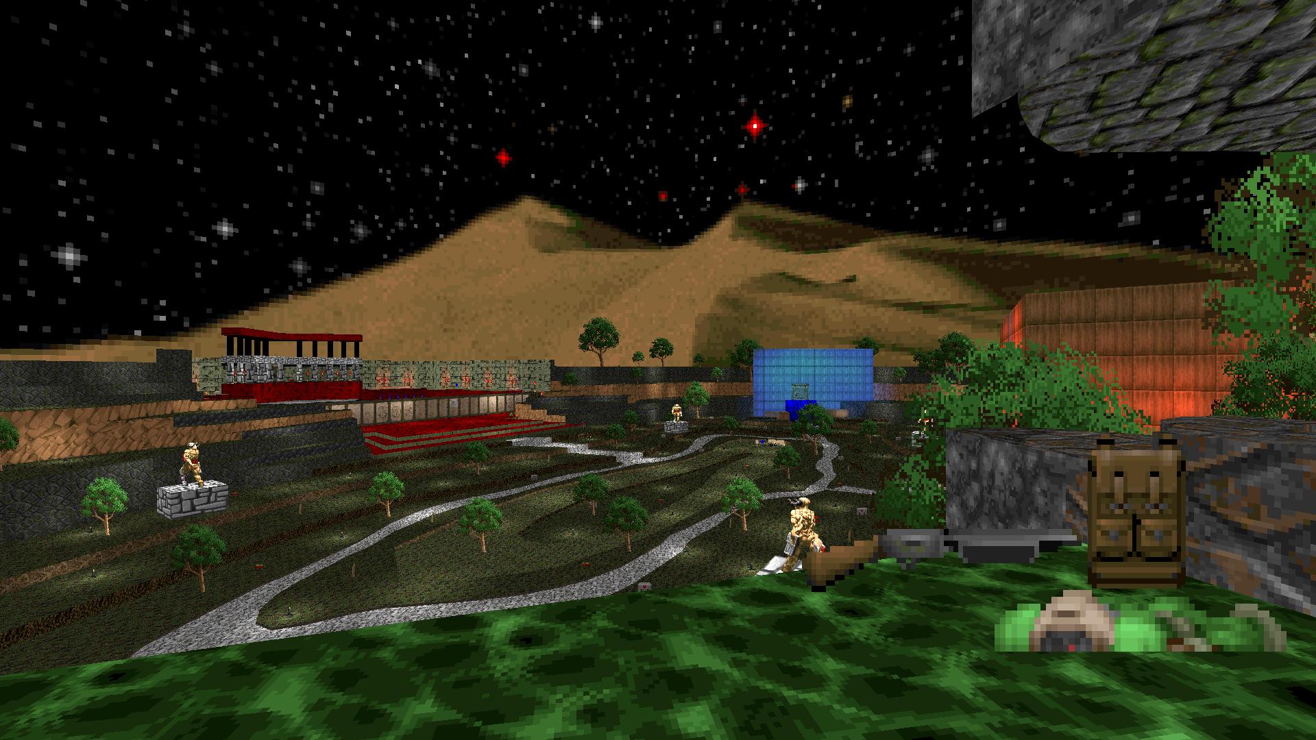 Screenshot_Doom_20210406_162721.png