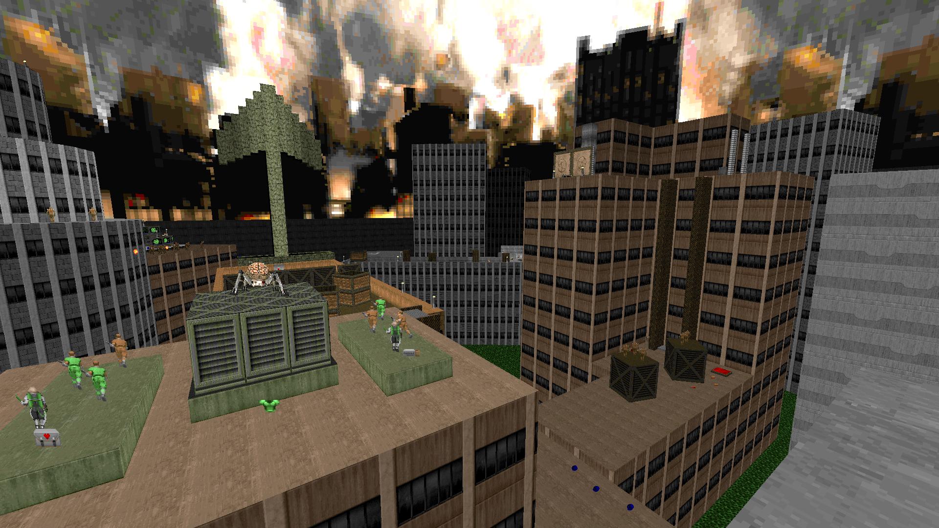 Screenshot_Doom_20210406_162211.png