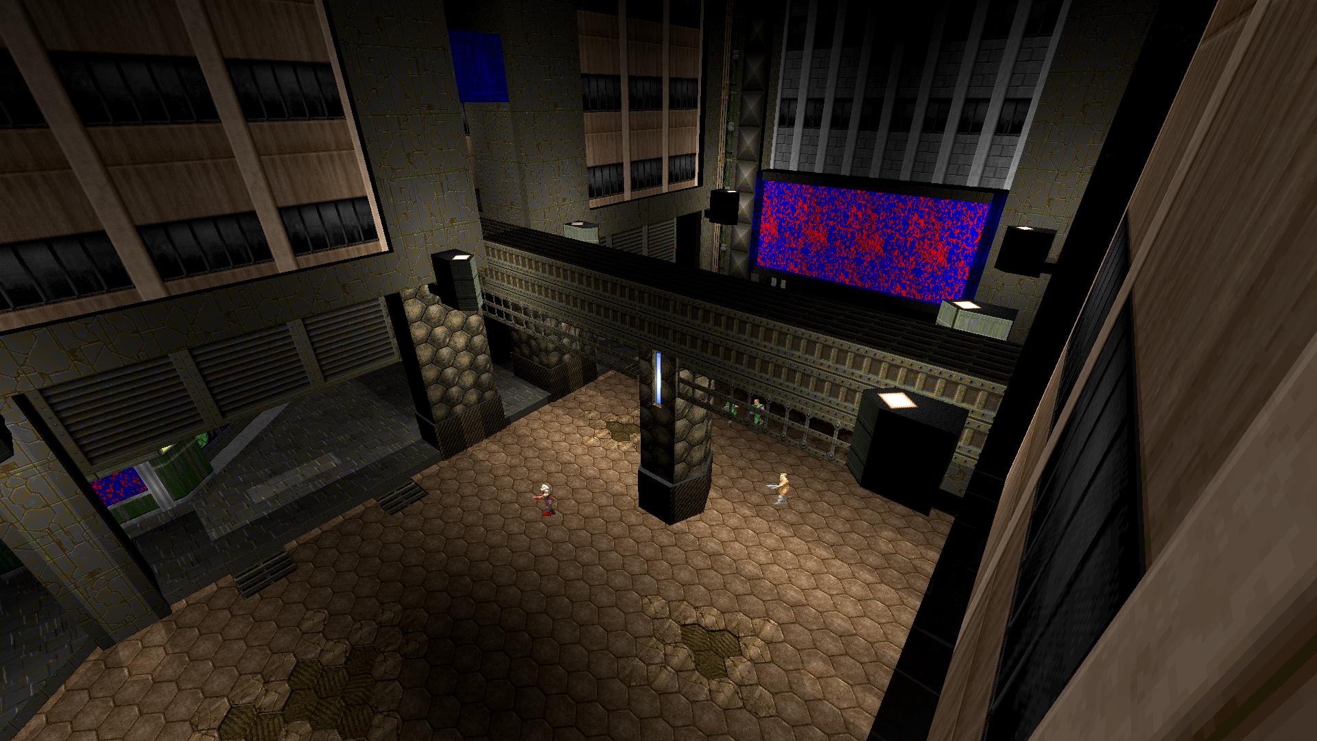 Screenshot_Doom_20210406_161842.png