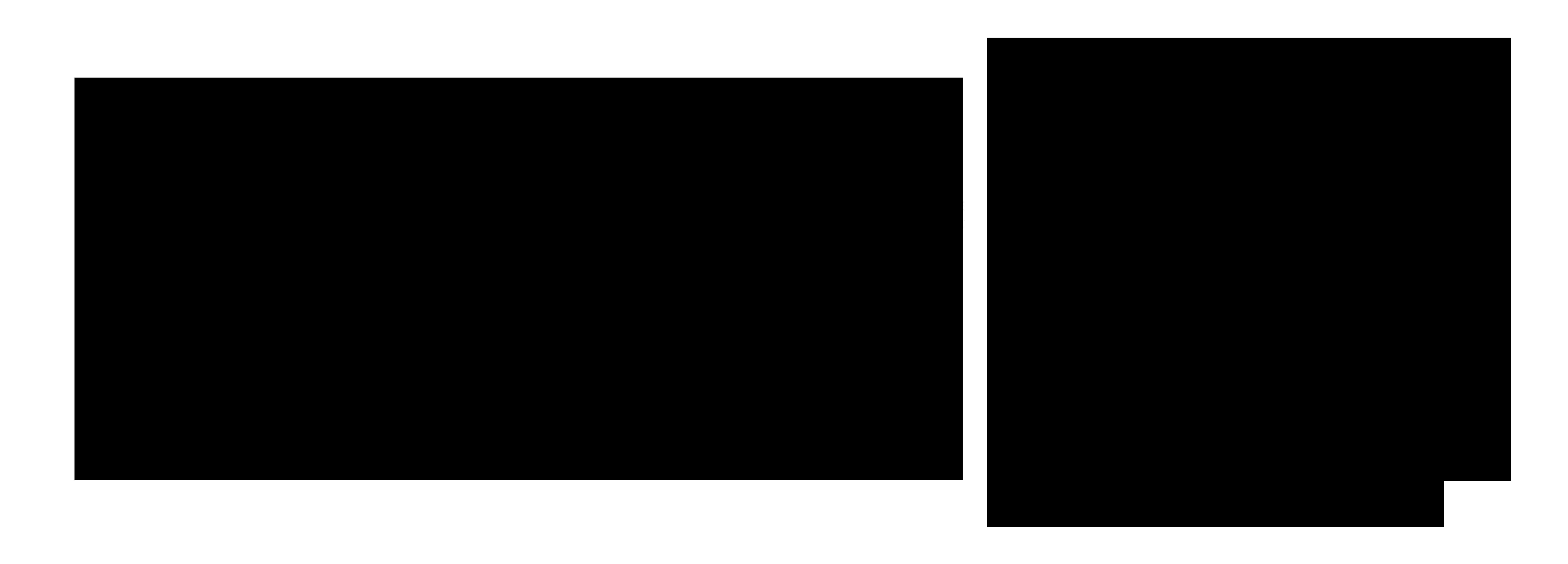 Logo_YEA.png