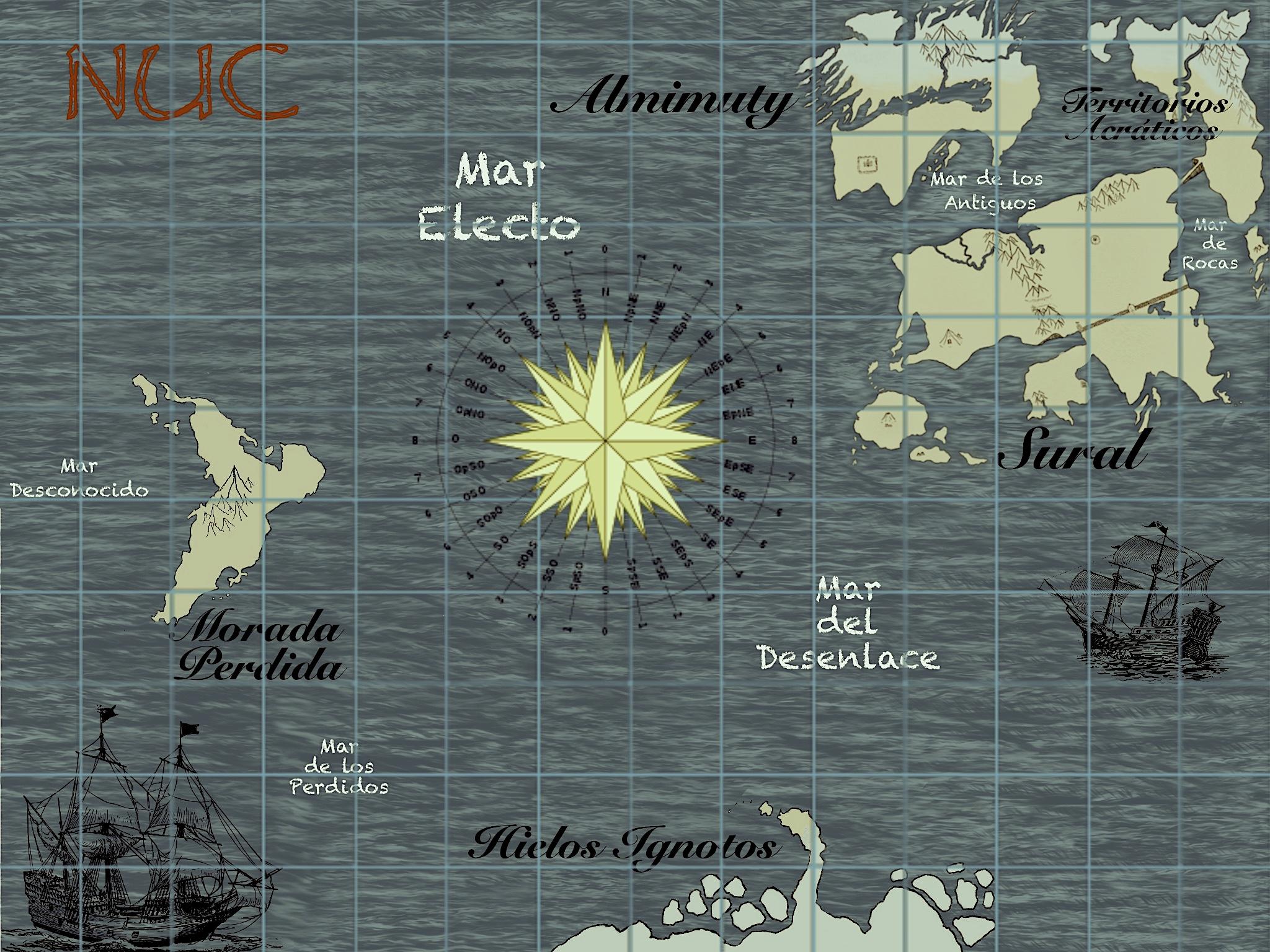 [Imagen: Mapa_Mundi_Nuc_Cuadricula.jpg]