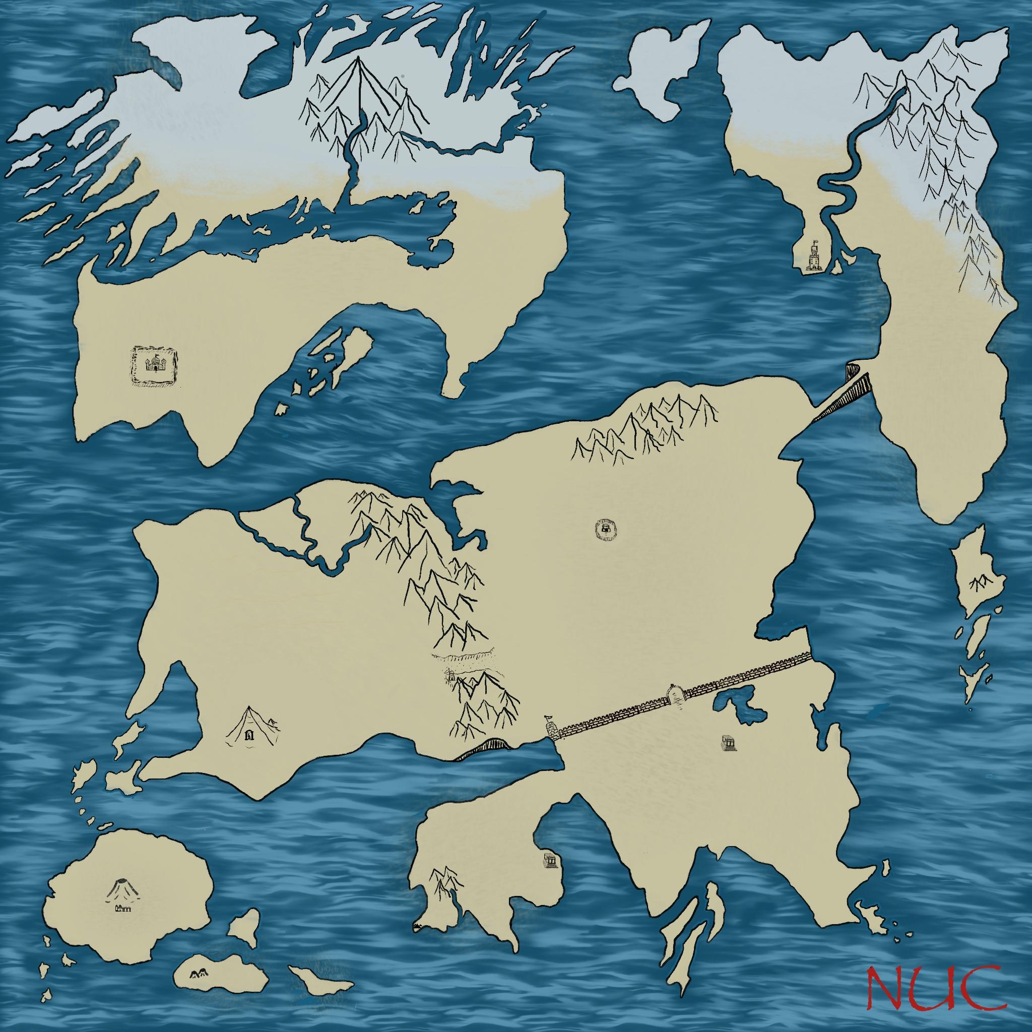 [Imagen: Mapa_Nuc_Final.jpg]
