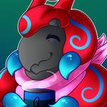 SpoodleBug's Avatar