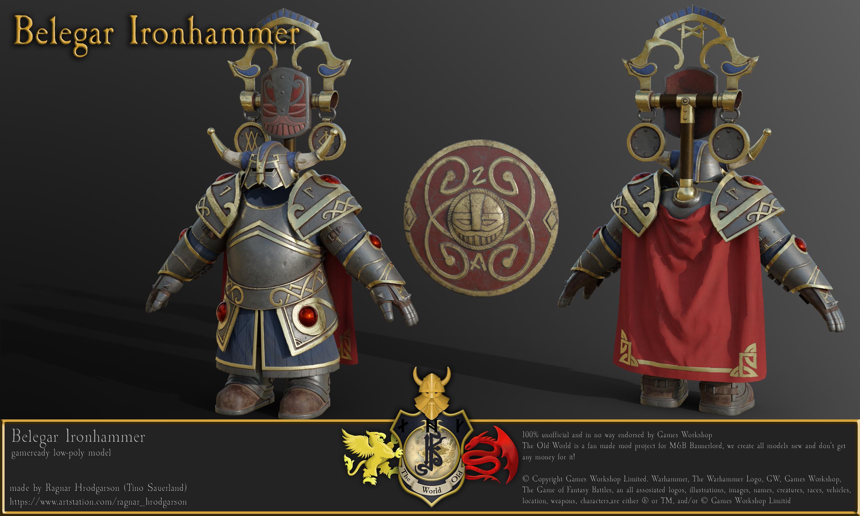 Belegar_Armor.jpg